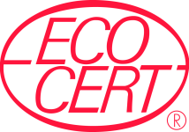 Logo-Ecocert - Certification-R (JPEG) (1)